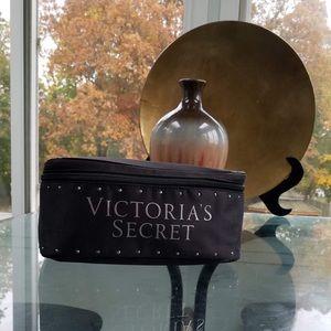 Victoria's Secret Other - Victoria's Secret Gift 🎁 Set (Bundle)